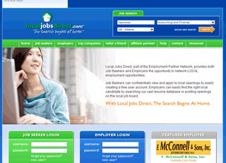 Local Jobs Direct
